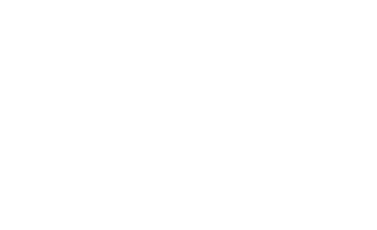 Viavox Travel